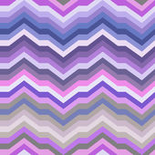Seamless Color Abstract Retro Vector Background — Stock Vector