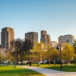 Downtown of St. Paul, MN — Stock Photo #28909131