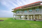 木造住宅 — ストック写真