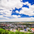 Phetchaburi Province Landscape — Stock Photo