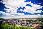 ペッチャブリー県の風景 — ストック写真