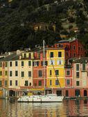 Portofino — Stock Photo