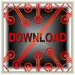 Download not available — Imagen vectorial