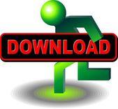 Download — Stock Photo