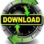 Download — Stock Vector