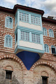 Hilandar 修道院 — ストック写真