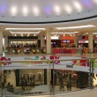 Shopping Mall — Stock Photo #29065113