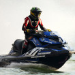 Jet Ski - World Cup Grandprix — Photo