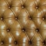 Sofa bed — Stock Photo