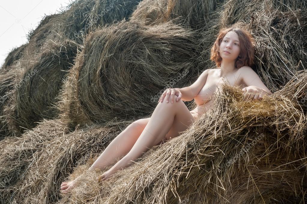livecam sexy junge schöne nackte frauen