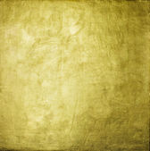 Gold background — Stock fotografie