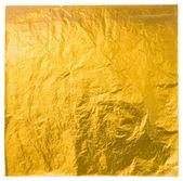 金のベクトル — ストックベクタ