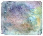 серый — Стоковое фото
