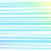Abstract vector light background — Stock Vector