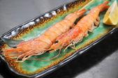 Die köstliche chinesische küche — Stockfoto