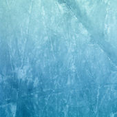 Ice Rink — Stock Photo