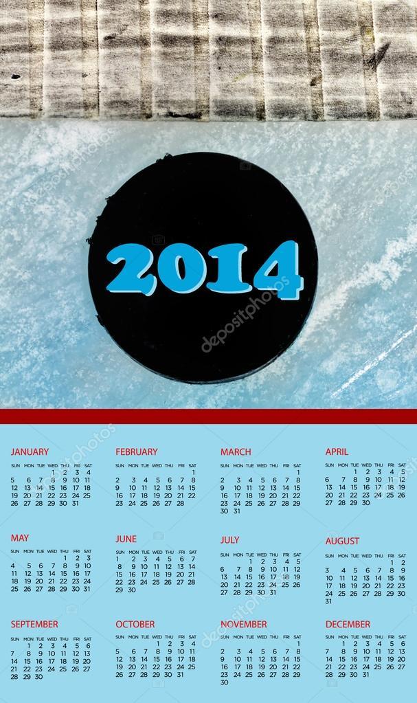 календарь клева на апрель 2017 михайловка