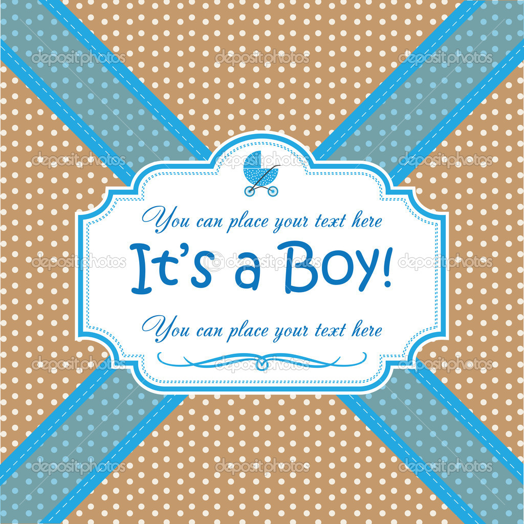 Its A Boy Invitations was adorable invitation design