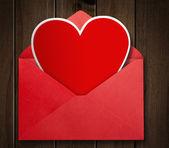 Valentines. — Zdjęcie stockowe