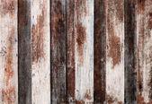 Grunge Texture Of Wood Background — Stock Photo