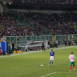 Stock Photo: Palermo, Italy - September 06, 2013 - Italy vs Bulgari- FIF2014 World Cup Qualifier