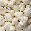 Stock Photo: Cauliflower