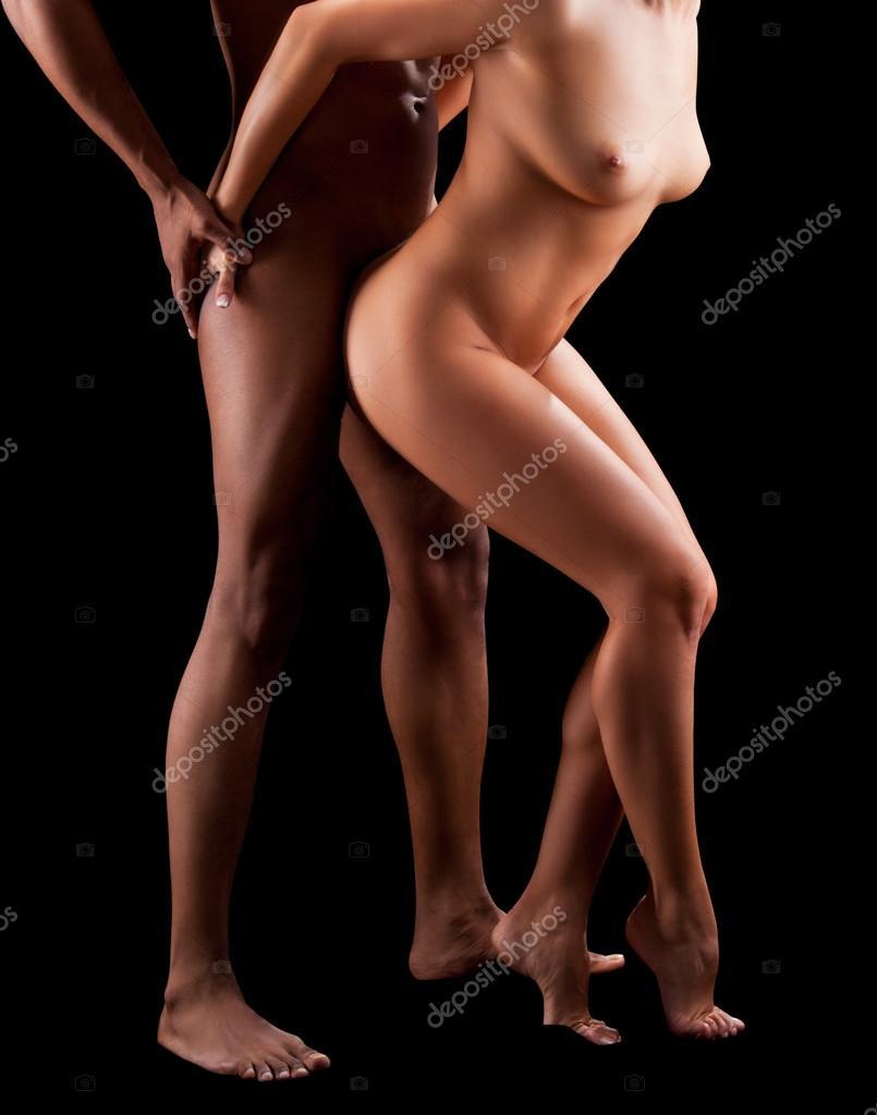 Nudes Couple 44