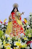 Mary Magdalene — Stock Photo