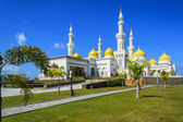 New Grand Mosque — Photo