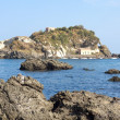 Stock Photo: Aci Trezza, Sicily, Italy
