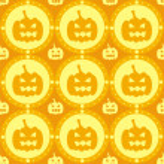 Halloween pattern — Stock Vector #5573985