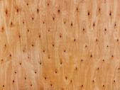 Texture of wood background — ストック写真