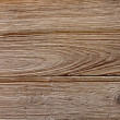 Old wood for background — Stock Photo