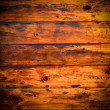 Grunge old wood panels for background — Stock Photo
