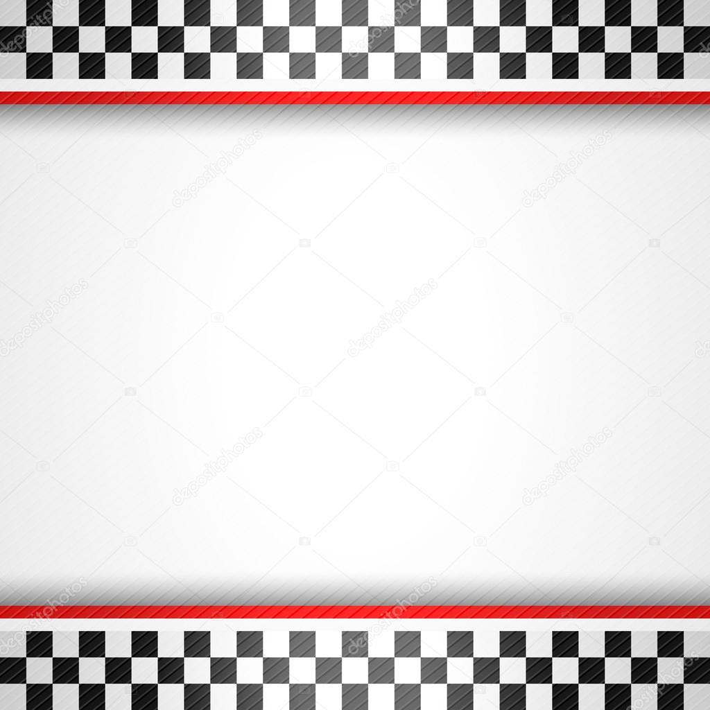 Displaying 14> Images For - Blank Race Car Template...