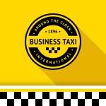 Taxi badge 15 — Stock Vector #42734873