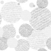 Geometrik desen — Stok Vektör