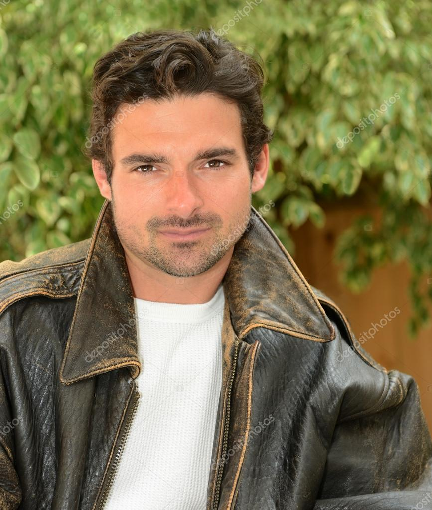 depositphotos_31281541-stock-photo-handsome-italian-man.jpg