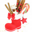 Sweet Christmas — Stock Photo #13399952