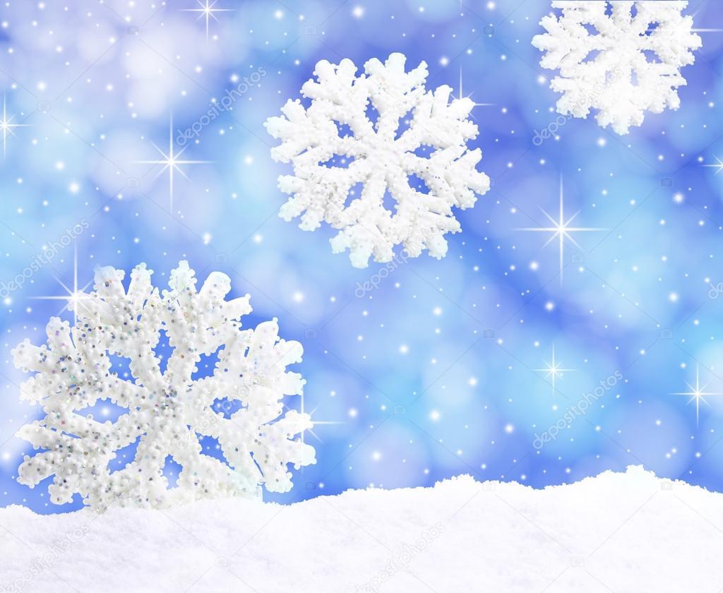 Download Di Sfondo Di Neve Che Cade Tauvesoterml