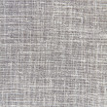 Fabric texture background — Stock Photo #19854501