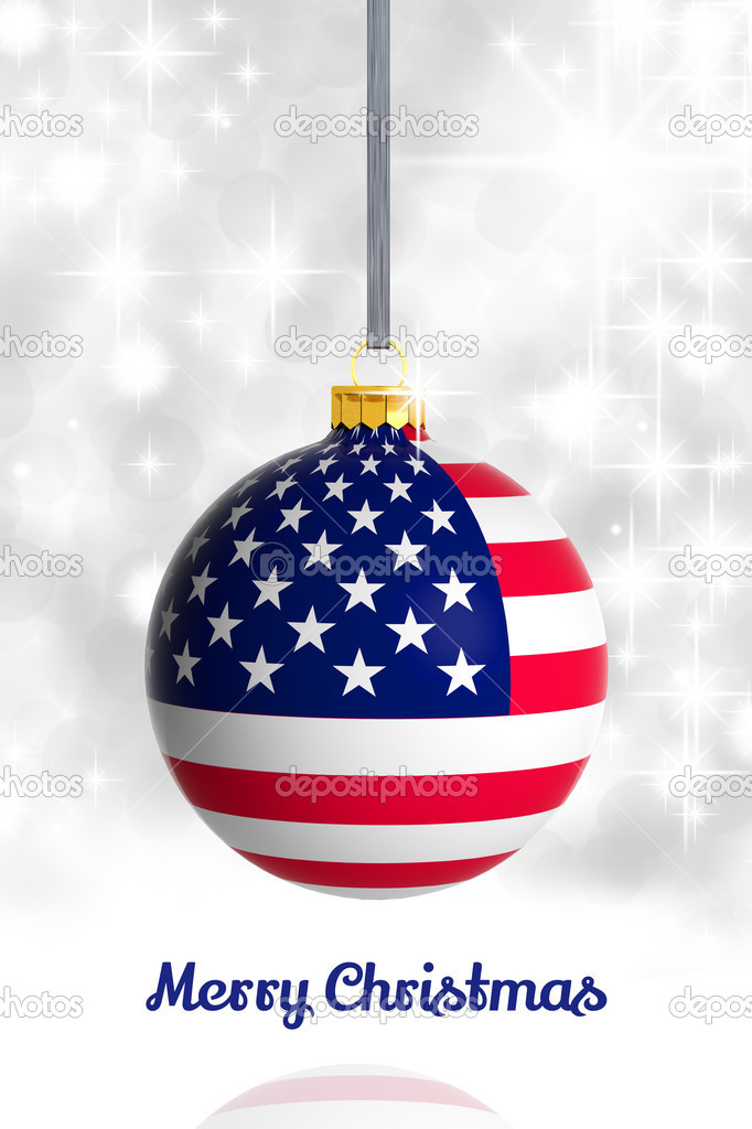Bonne fêtes de fin d'année Depositphotos_31175151-stock-photo-merry-christmas-from-usa-christmas