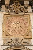 Allhelgona - st peter och paul kyrka, krakow — Stockfoto