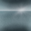 Stock Photo: Abstract metal textured background