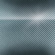 Abstract metal textured background - Stock Photo