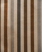 Old grunge striped paper background — Stock Photo