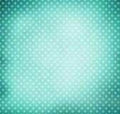 Fond rétro style pointillé — Photo