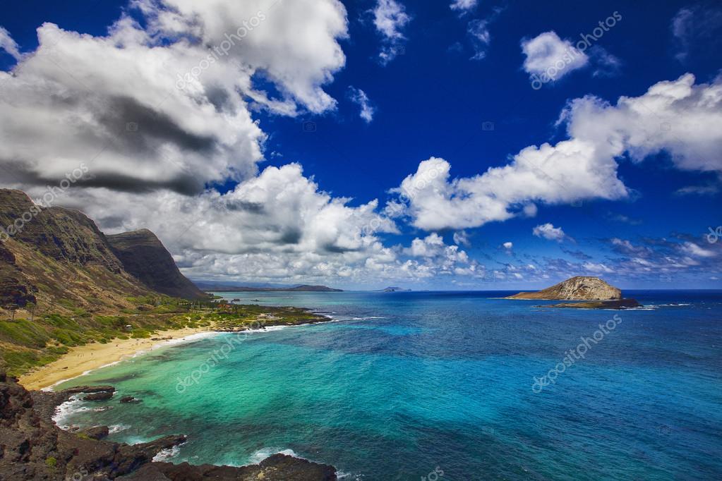 stock image of hawaiian - photo #1