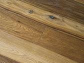 Dřevěné podlahy textur s vysokým rozlišením — Stock fotografie