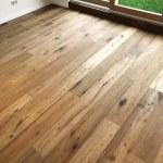 Background Wooden Floor Boards — Stock Photo